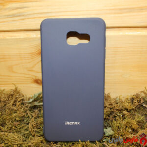 a710-iremax-blue