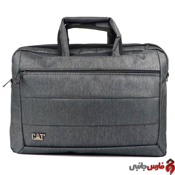 CAT-Code-136-Shoulder-Bags-3