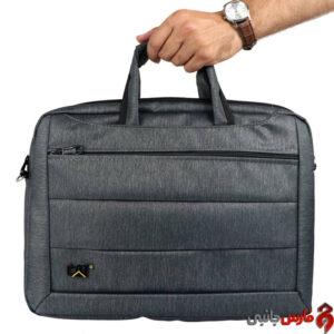 CAT-Code-136-Shoulder-Bags-4