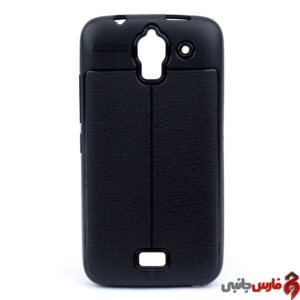 Cover-Case-For-Huawei-Y3-3