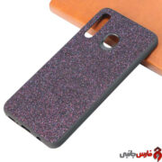 Cover-Case-For-Samsung-A30-1-2