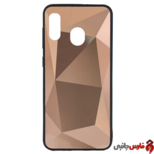 Cover-Case-For-Samsung-A30-1