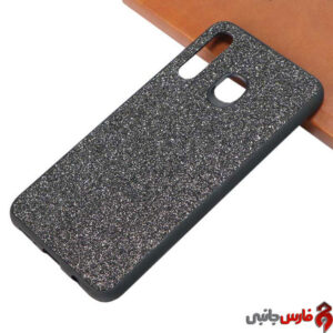 Cover-Case-For-Samsung-A30-4-1