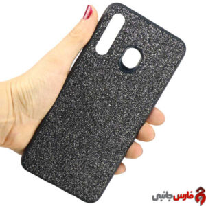 Cover-Case-For-Samsung-A30-5-1