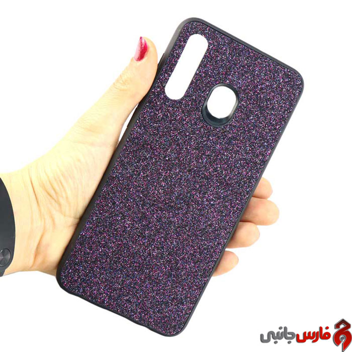 Cover-Case-For-Samsung-A30-7