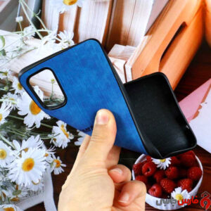 Cover-Case-For-Samsung-A51-1-2