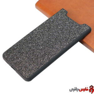 Cover-Case-For-Samsung-A80-4