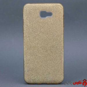 Cover-Case-For-Samsung-J5-Prime-4
