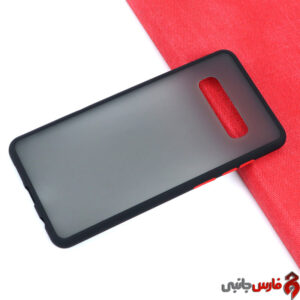 Cover-Case-For-Samsung-S10-Plus-1