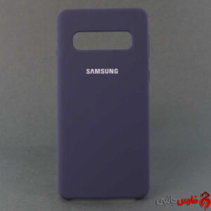 Cover-Case-For-Samsung-Samsung-S10-6