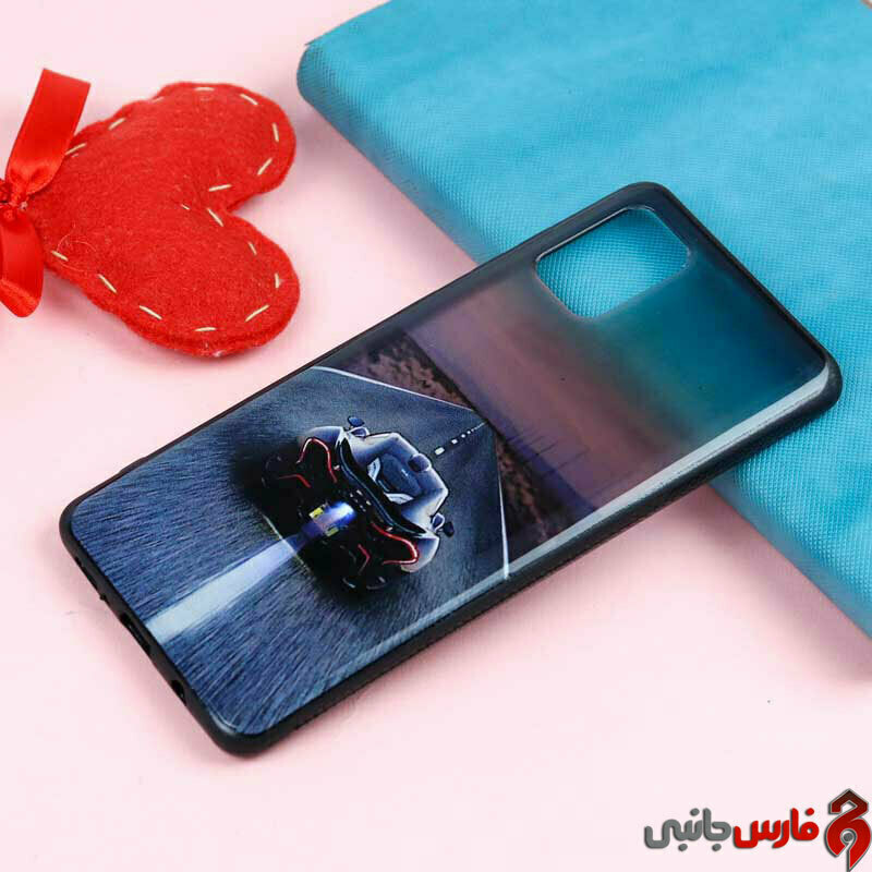 Fantaasy-Cover-Case-For-Samsung-A71-47