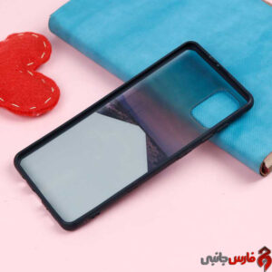 Fantaasy-Cover-Case-For-Samsung-A71-48