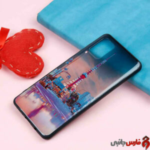Fantaasy-Cover-Case-For-Samsung-A71-78