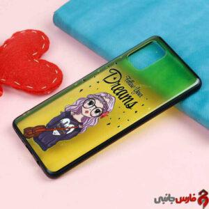 Fantasy-Cover-Case-For-Samsung-A71-5-1