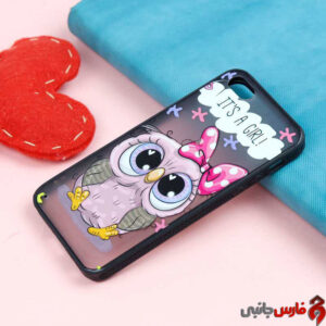 Fantasy-Cover-Case-For-iPhone-5-5s-24