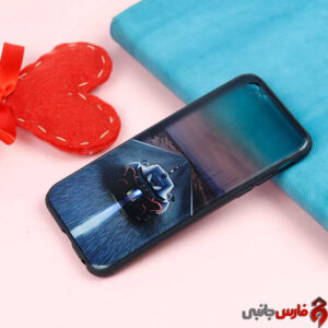 Fantasy-Cover-Case-For-iPhone-6-6s-13