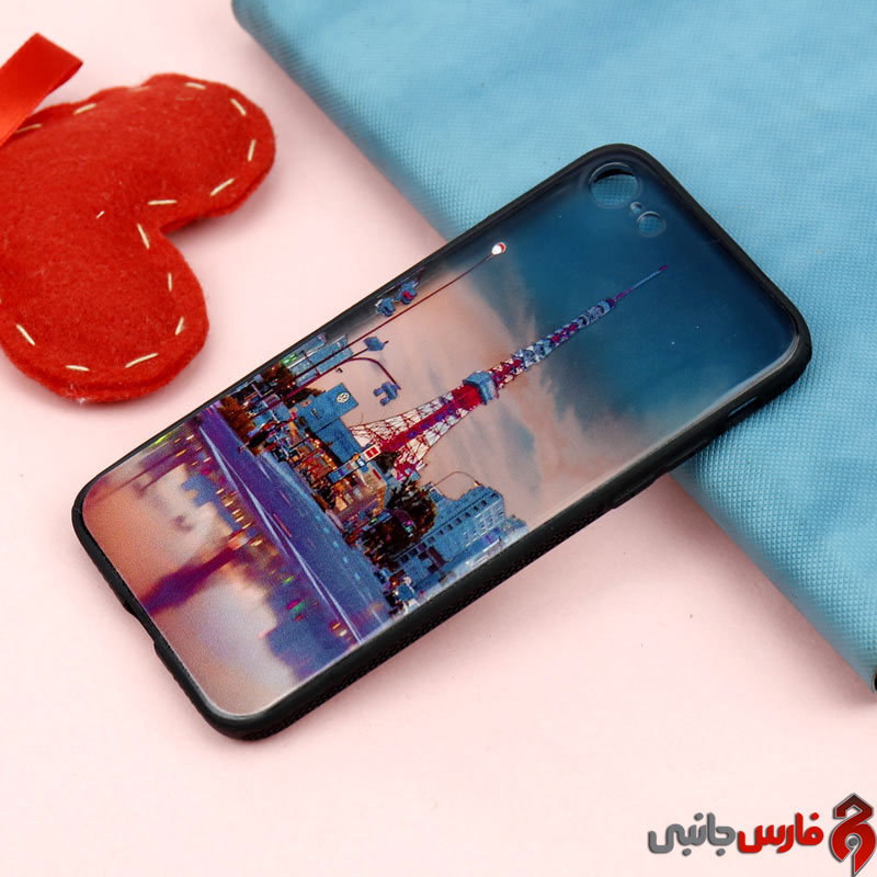 Fantasy-Cover-Case-For-iPhone78-6