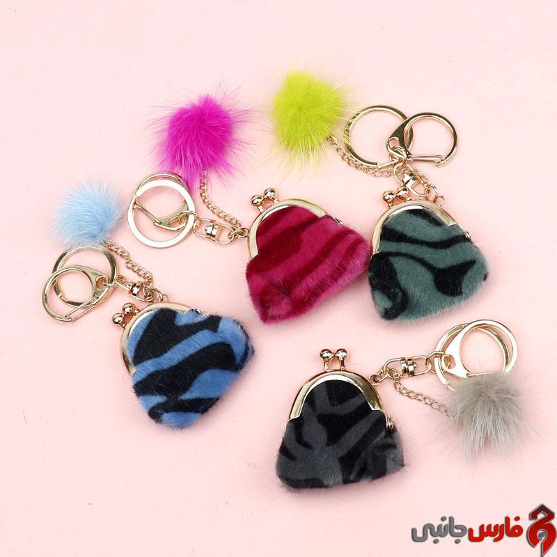 Keychain-bag-3
