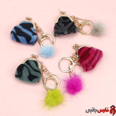 Keychain-bag-6