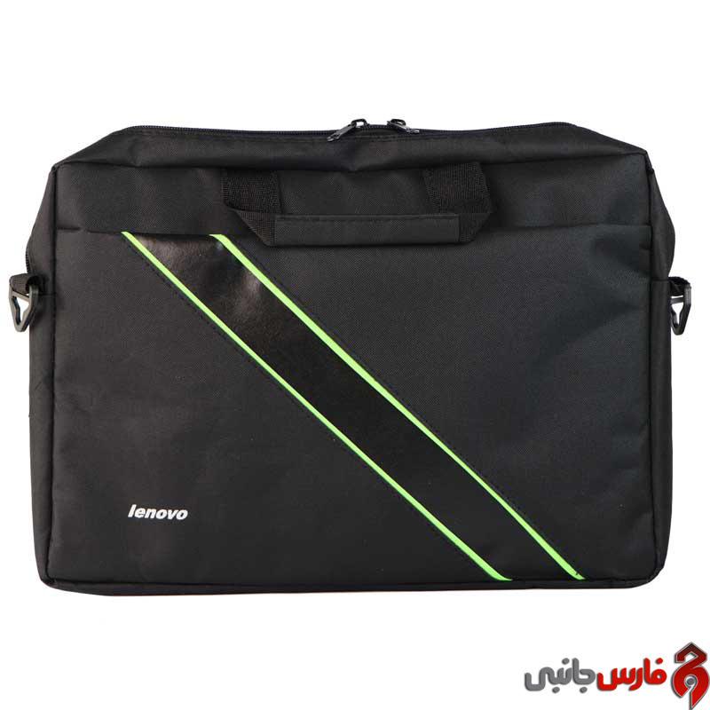 Lenovo-Shoulder-bags-1