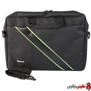 Lenovo-Shoulder-bags-2