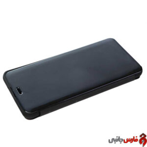 Mirror-Cover-Case-For-Samsung-S10-2