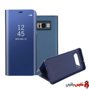 Mirror-Cover-Case-For-Samsung-S10-Plus