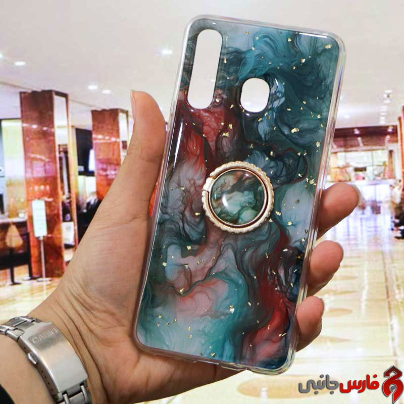 Samsung-A20-Marble-Pop-Cover-Case-3