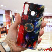 Samsung-A20-Marble-Pop-Cover-Case-4