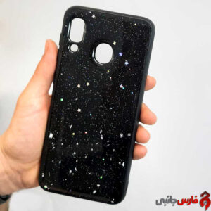 Samsung-A20-Plus-Marble-Cover-Case-1