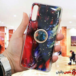 Samsung-A50-Marble-Pop-Cover-Case-1