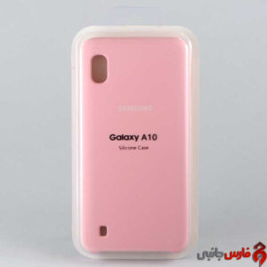 Siliconi-Cover-Case-For-Samsung-A10-1