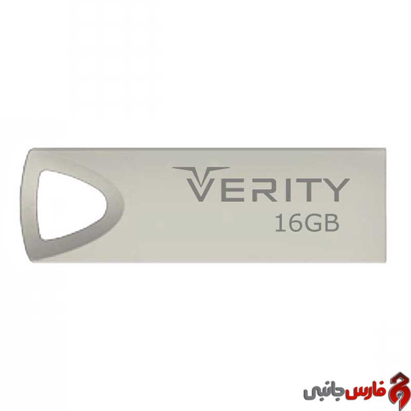VERITY-V-809-16GB-Flash-Memory