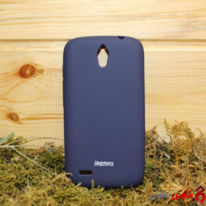 g610-iremax-blue