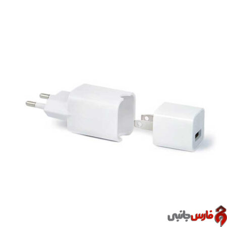 iPhone-2-to-2-Adapter