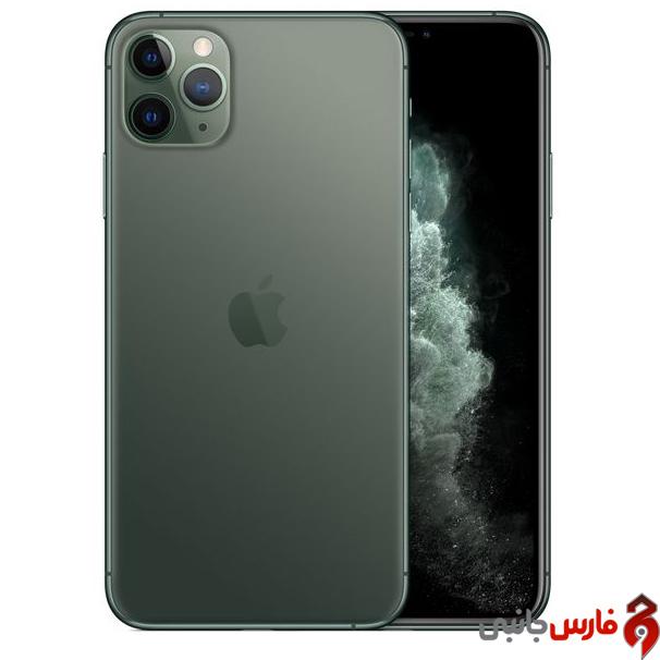 iphone-11-pro-max-2