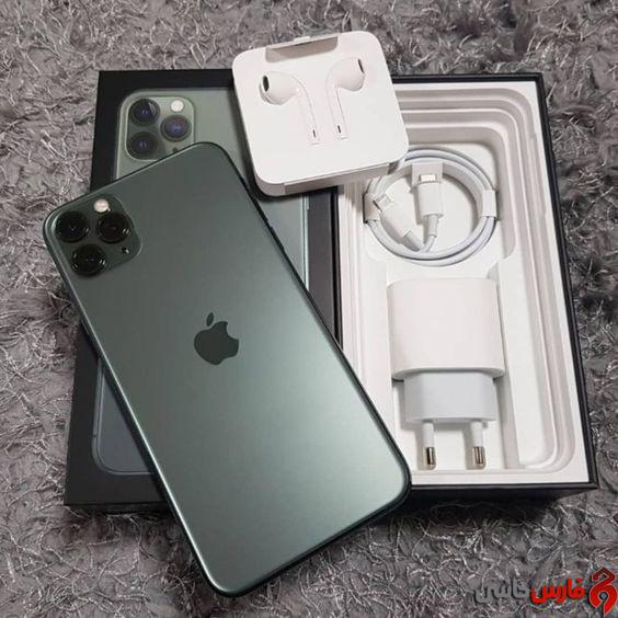 iphone-11-pro-max-3