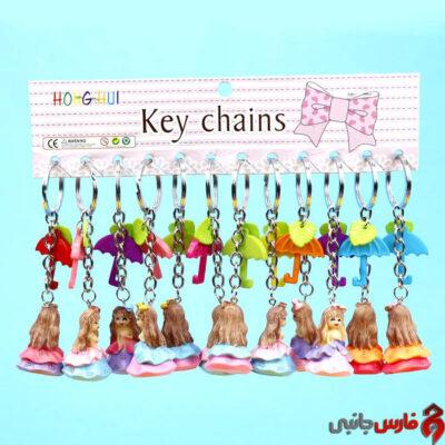 keychain-2-3