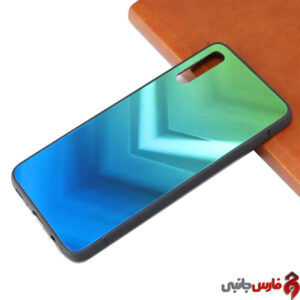laser-Cover-Case-for-Samsung-A70-3