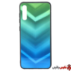 laser-Cover-Case-for-Samsung-A70-4-1