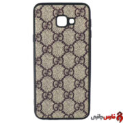 luxury-Cover-Case-For-Samsung-J4-Core-1