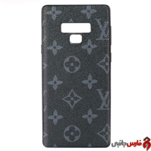 luxury-Cover-Case-For-Samsung-Note-9-2