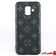 luxury-Cover-Case-For-samsung-A6-2