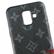 luxury-Cover-Case-For-samsung-A6-3