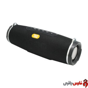 اسپیکر-بلوتوث-جی-بی-ال-مدل-tg-176-1