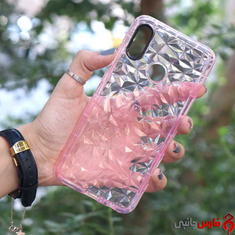 Cover-Case-For-Huawei-Honor-10-Lite-1-2