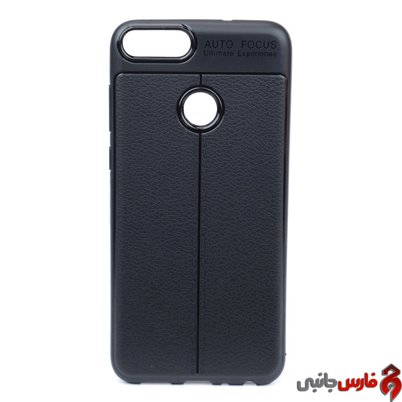 Cover-Case-For-Huawei-P-Smart-2
