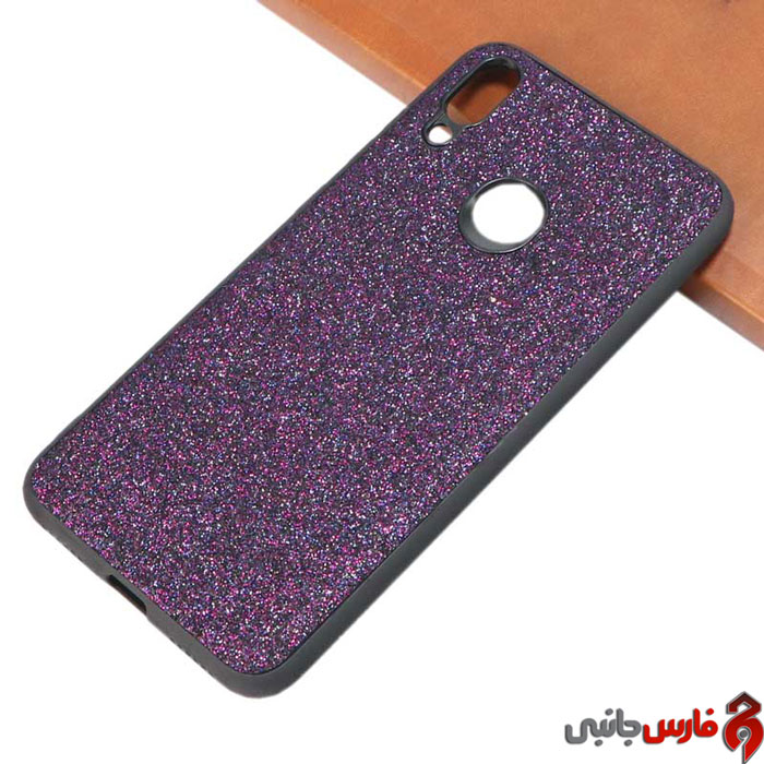 Cover-Case-For-Huawei-Y7-Prime-2019-3-1