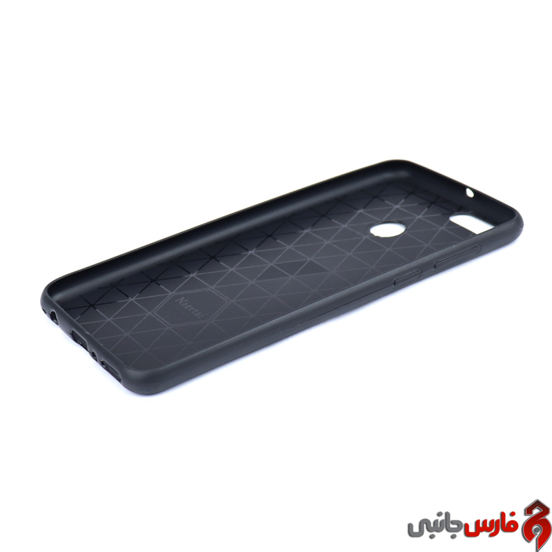 Cover-Case-For-Huawei-Y9-2018-1