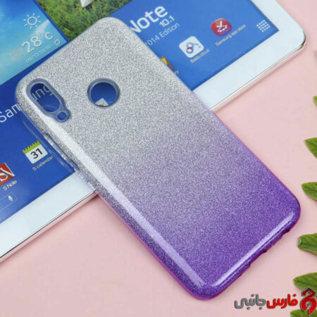 Cover-Case-For-Huawei-Y9-2019-5-2